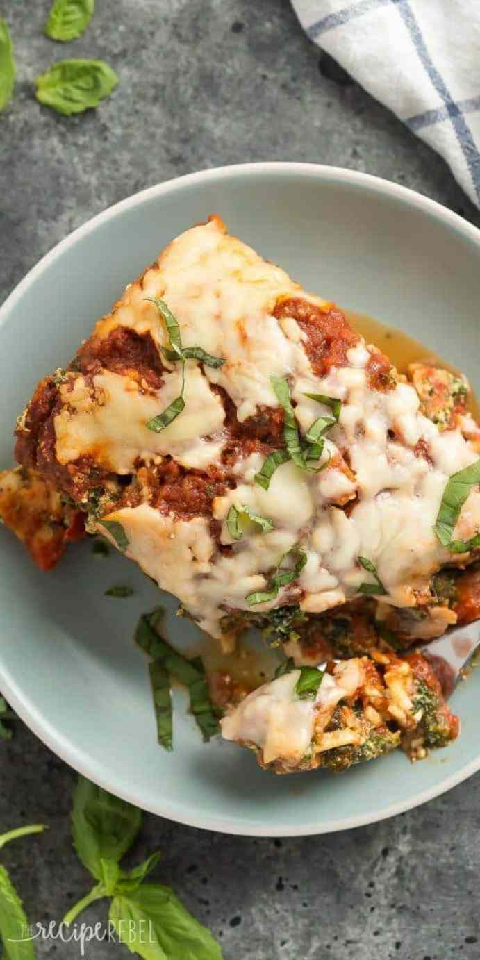 spinach-ricotta-slow-cooker-lasagna-www-thereciperebel-com-5-of-7-600x1200