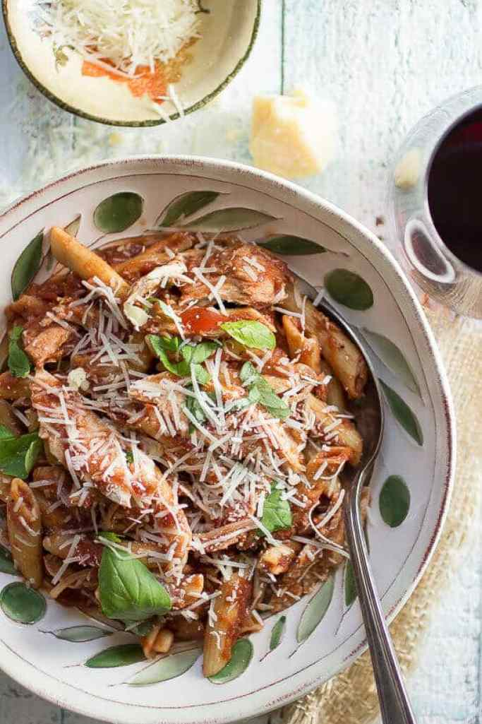 slow-cooker-pasta-11