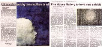 The Jefferson Reporter 12-2010