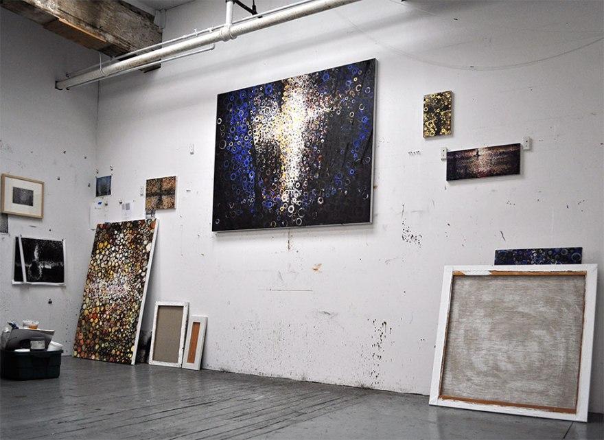 Studio_view_9-2011