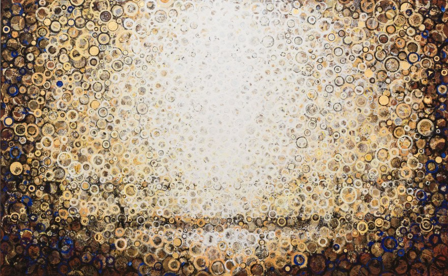 """""""Twice Born"""" 