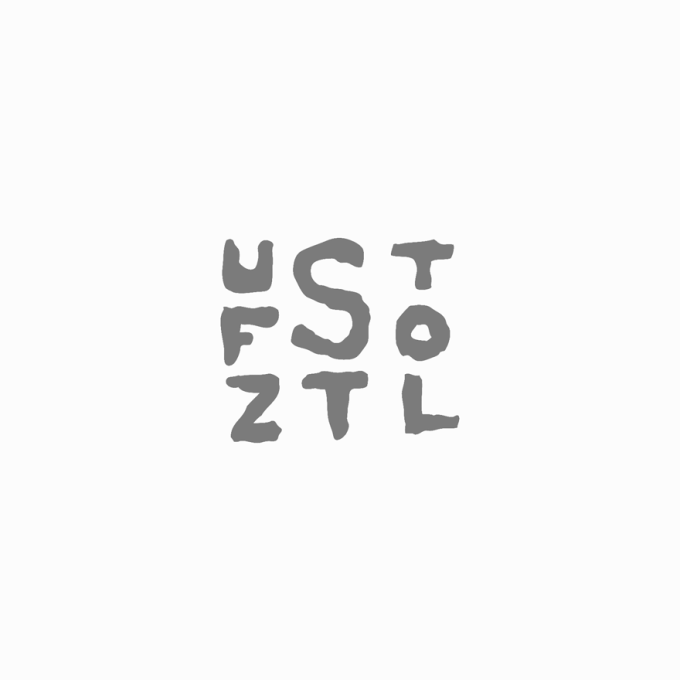 Randall Stoltzfus Chop Mark | Stoltzfus Studio