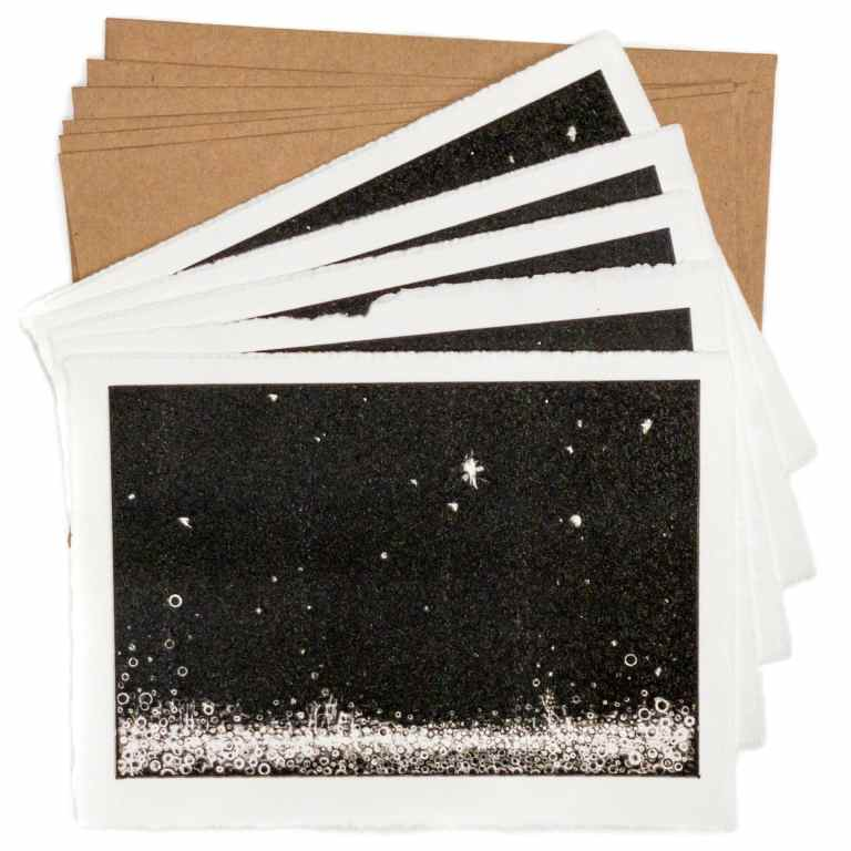 """Send Gratitude 