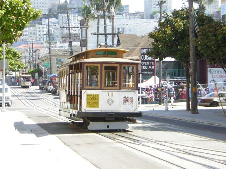 cablecar3