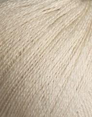 Whisper silke uld følgetråd garnbutik Præstø