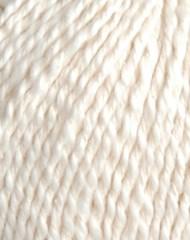 Papyrus silke bomuld babystrik cewec garn præstø