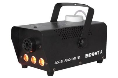 boostaroo_fog400led_k1407114027140a_124920300