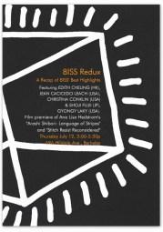 SFS Talk_0712 redux