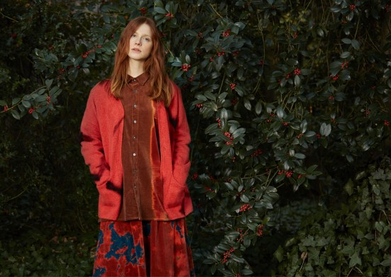 suzusan-autumn-winter-fashion-2019AW-7