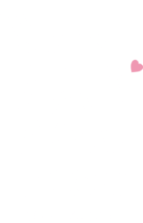 Slow flow, Inc.