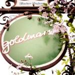 3FB_Goldmarie_1