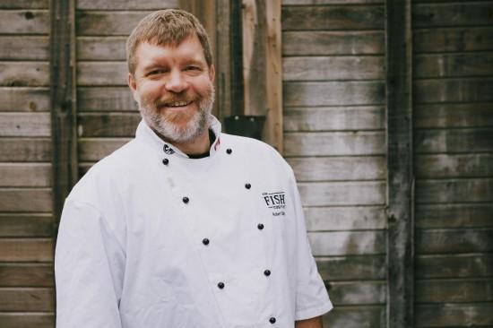 Food_Heroes_Robert_Clark