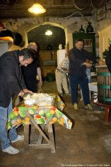 Slow Food Cairano7x2014_1