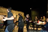 Slow Food Cairano7x2014_12