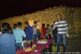 Slow Food Cairano7x2014_6