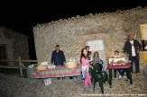 Slow Food Cairano7x2014_8