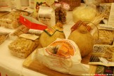 Terra Madre Day 2014 Slow Food Alta Irpinia 02