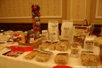 Terra Madre Day 2014 Slow Food Alta Irpinia 08