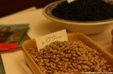 Terra Madre Day 2014 Slow Food Alta Irpinia 12