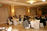 Terra Madre Day 2014 Slow Food Alta Irpinia 22
