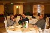 Terra Madre Day 2014 Slow Food Alta Irpinia 26