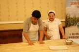 Terra Madre Day 2014 Slow Food Alta Irpinia 28