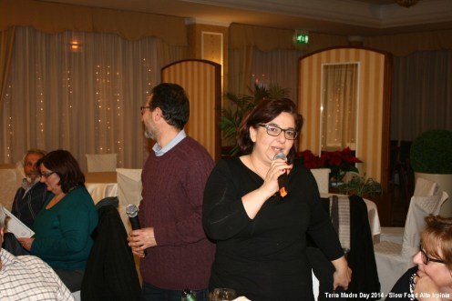 Terra Madre Day 2014 Slow Food Alta Irpinia 43