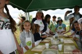 impastiAMO l'OASI -Slow Food Alta Irpinia 07