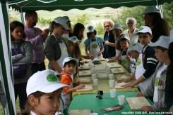 impastiAMO l'OASI -Slow Food Alta Irpinia 10