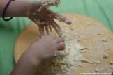 impastiAMO l'OASI -Slow Food Alta Irpinia 14