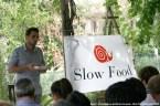 Bacoli Slow Food 2015 20