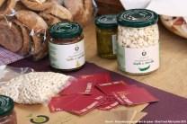 Bacoli Slow Food 2015 33