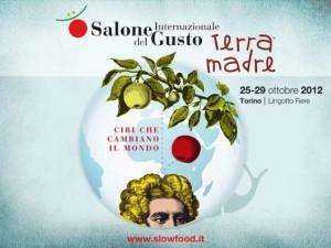salone-del-gusto-e-terra-madre-2012-300x225