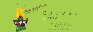 banner-cheese2013-300x105