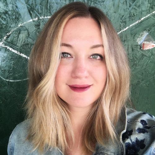 Jen Quinn
