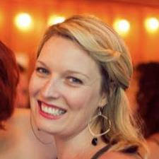 Lara Vann-Dagenhardt