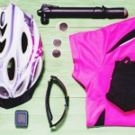 Gadżety rowerowe i inne fajne rzeczy dla fana dwóch kółek
