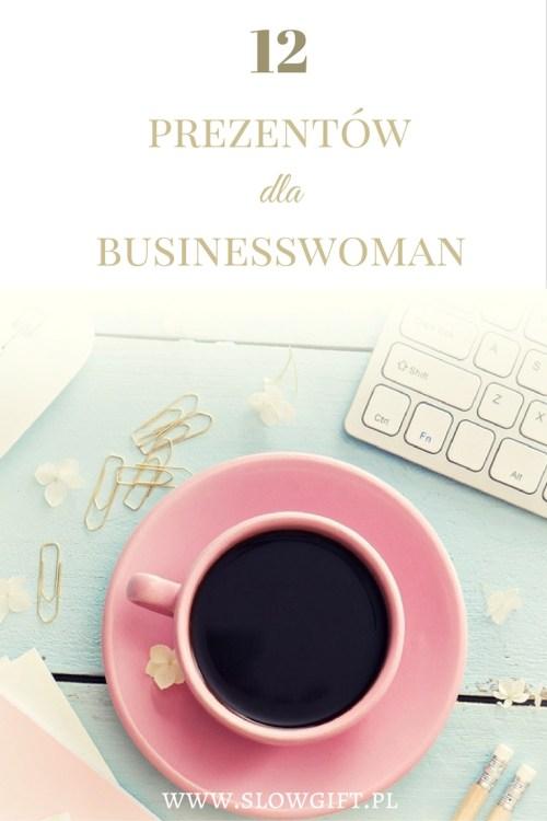 dla-businesswoman