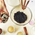 Peeling kawowy dla zdrowia i urody – zrób go sama