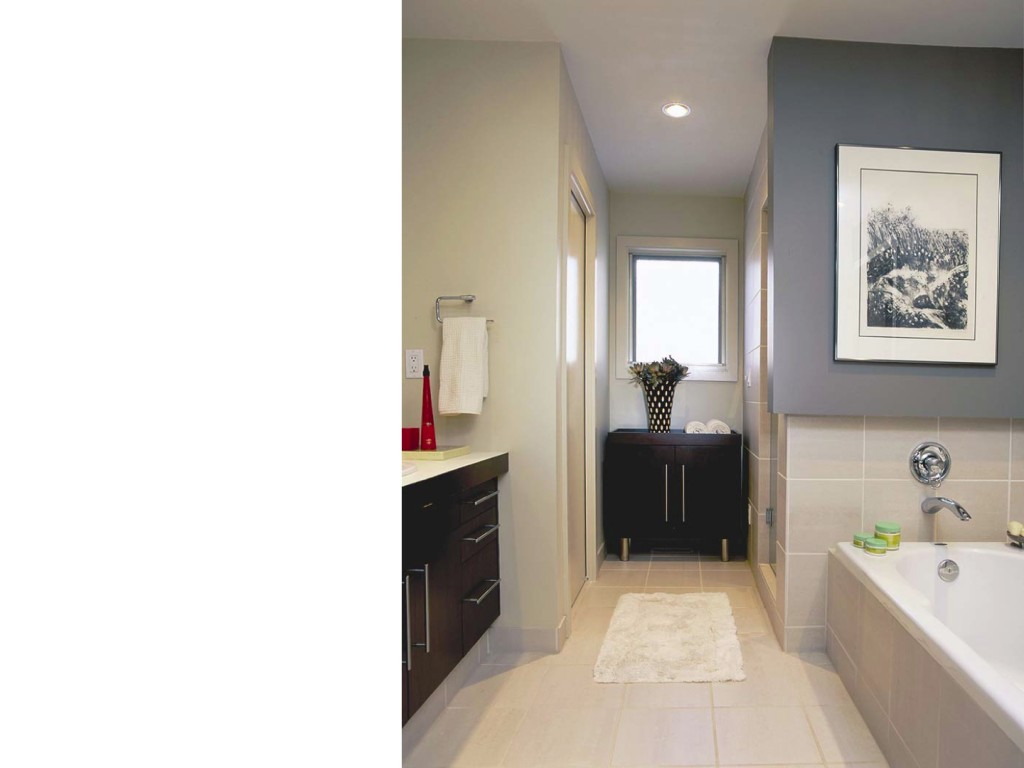 Using Tile As Baseboard Tile Design Ideas