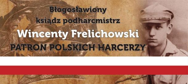 frelichowski_2013_1-001