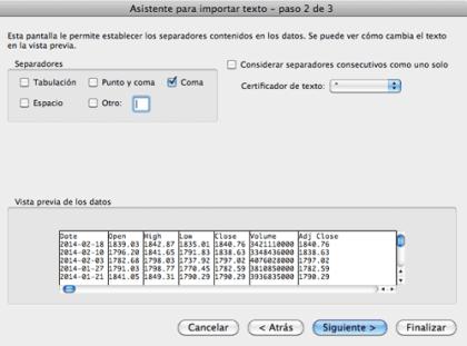 importacion-Excel