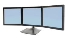 triple-pantalla