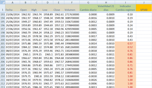Datos-Excel_3