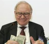 warren-buffet-2