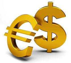divisas-eurodolar