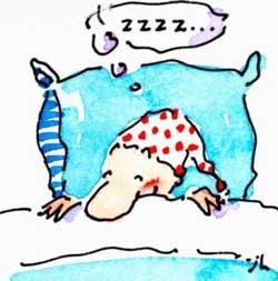 dormir-a-pierna-suelta-con-ETFs