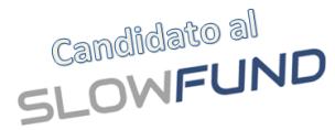 candidato-slowfund