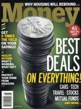 revista money