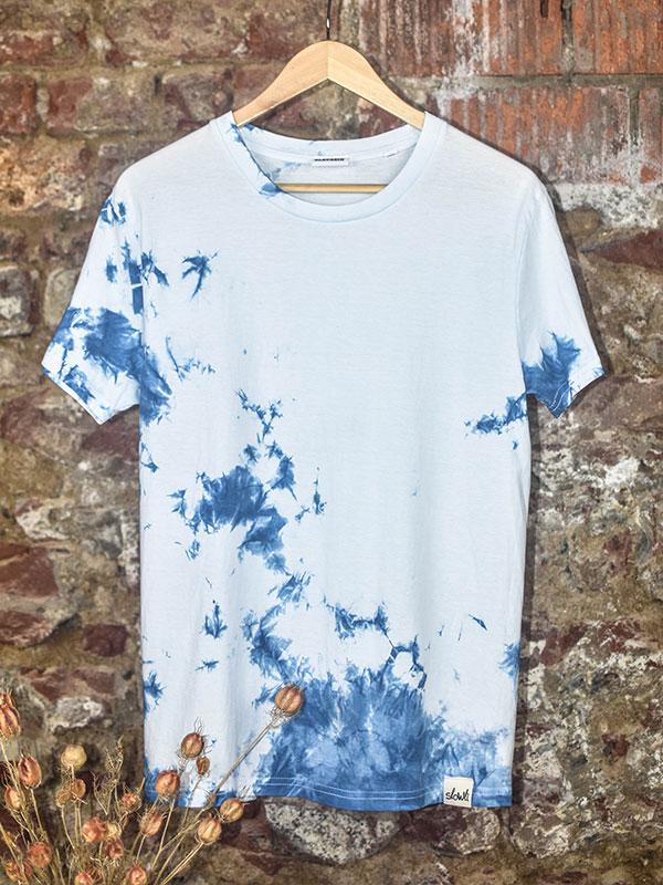 artik-annaaa-nachhaltiges-shirt-slowli-3a